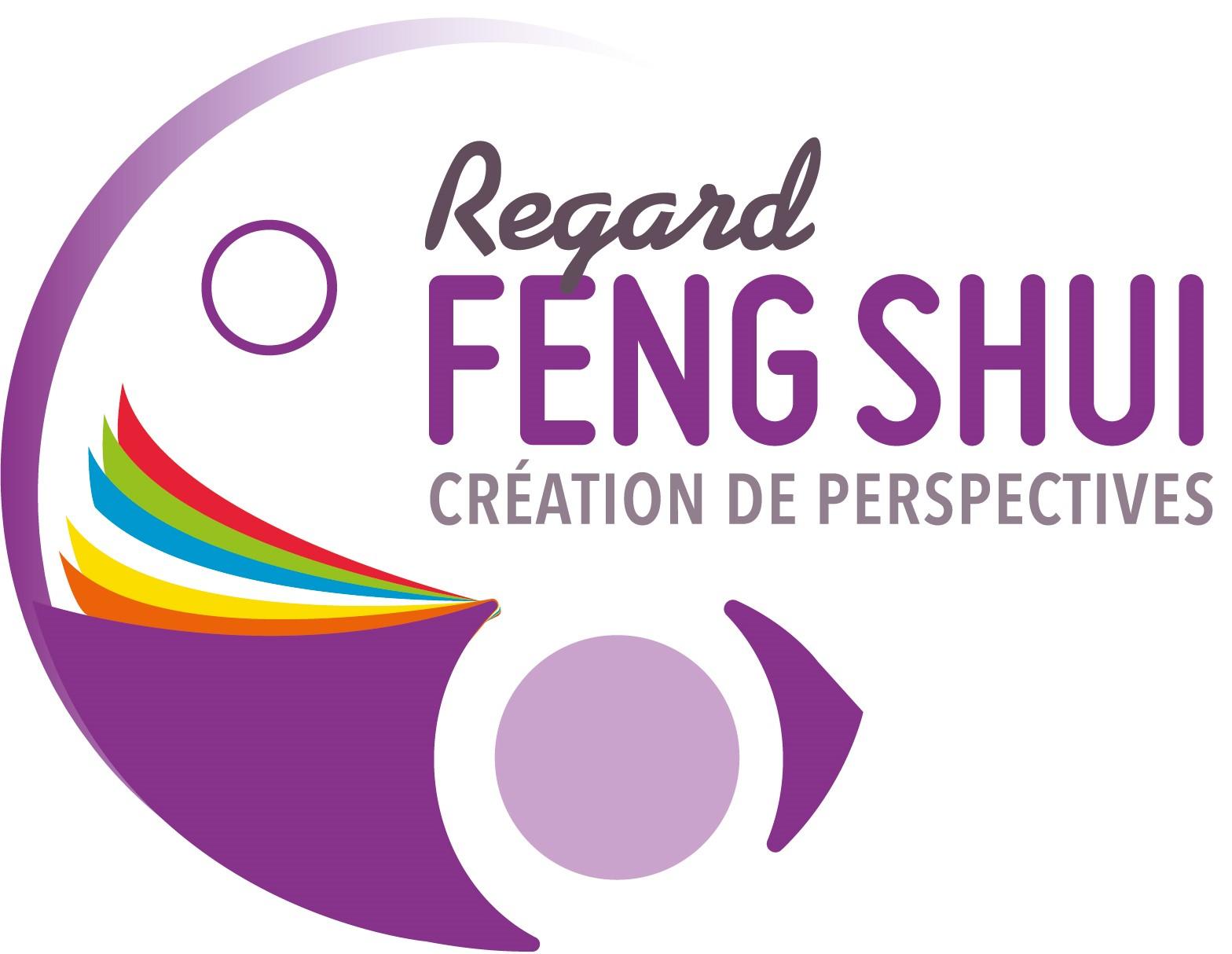 Regard Feng Shui